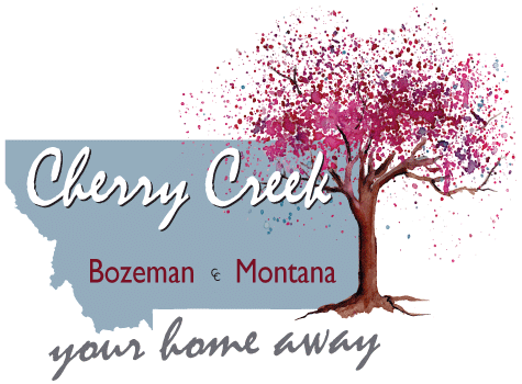 Cherry Creek logo